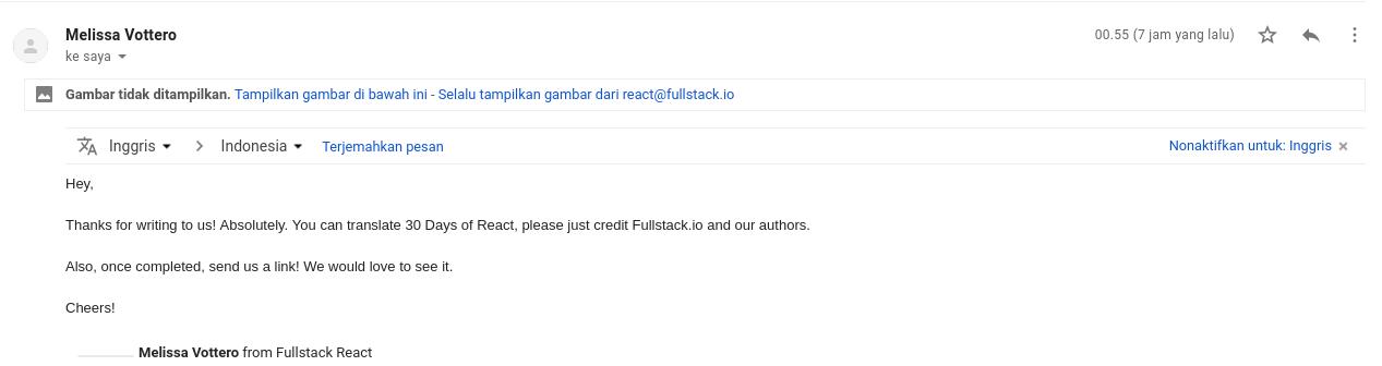 Alamat Ebook Indonesia Gratis